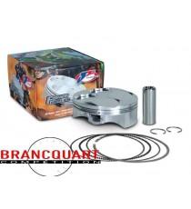 Kit Piston JE VTX1300