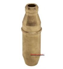 Guide de Soupape Bronze ER6-ER650