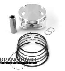 Kit Piston Je YZ250F 2014-16
