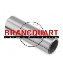 Axe de piston Wossner/Tecnium CB500