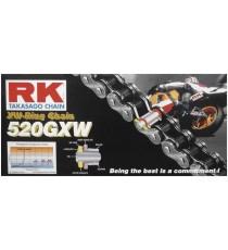 Chaine RK520gxw