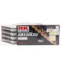 Chaine GB520KZU