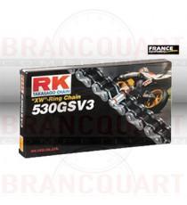 Chaine RK530GSV3