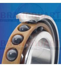 Kit Roulements Ceramique Yamaha