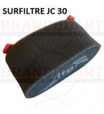 Sur-Filtre ITG JCO-30