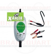Chargeur Batterie Lithium X-RACER