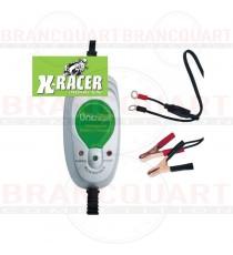 Chargeur Batterie Lithium X-RACER