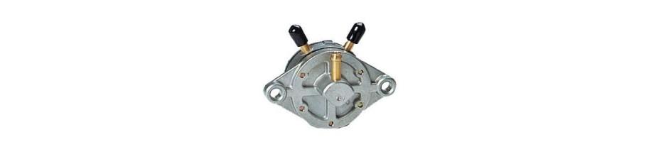 Pompe à essence basse pression