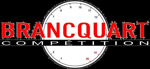 Brancquart Compétition